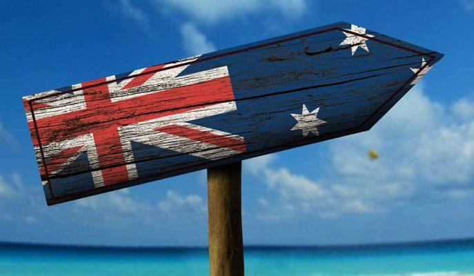 Avustralya'da İstihdam Ağustos'ta Artarken İşsizlik Sabit Kaldı!
