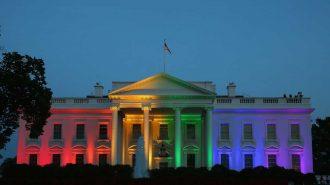 Beyaz Saray Yetkilisi ABD – Çin Ticaret Anlaşmazlığı Konusunda İyimser!