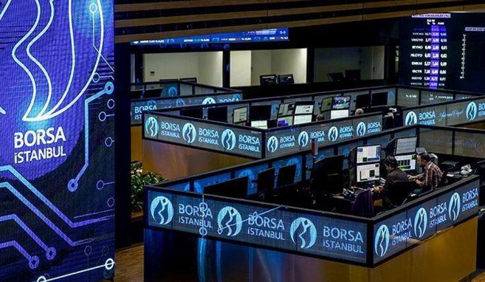 Piyasa Uzmanları Merkez Bankalarından Gelen Kararları Değerlendirdi
