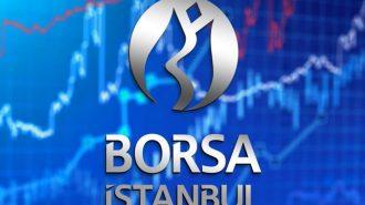 Borsa İstanbul'da Teknik Arıza Nedeniyle BISTECH Üzerinden Yapılan İşlemler Durduruldu