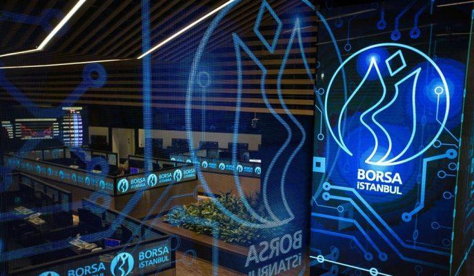 Borsa İstanbul Swap Piyasası 1 Ekim'de Faaliyete Başlıyor