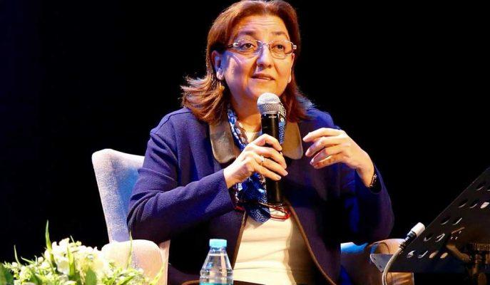 Borsa İstanbul'un Yeni Başkanı Prof. Dr. Erişah Arıcan Oldu