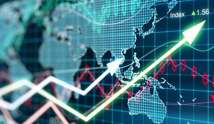 Merkez Bankalarının Faiz Kararları Açıklanırken, Küresel Piyasalar Karışık Seyretti