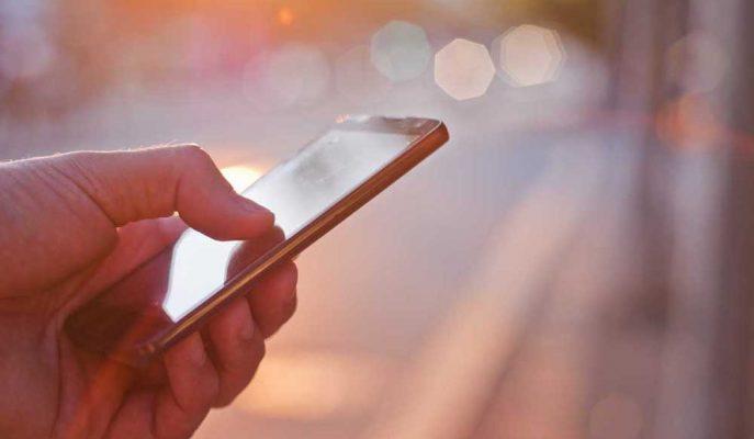 BTK'dan Cep Telefonu Kullanıcılarına Ücret İndirimi Müjdesi