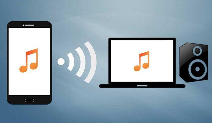 Çevrimiçi Müzik Servisleri Sektörün Yüzde 80'ini Ele Geçirmiş Durumda