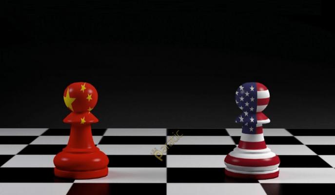 Ticaret Savaşlarında Galibiyet Hamleleri Artarak Devam Ediyor