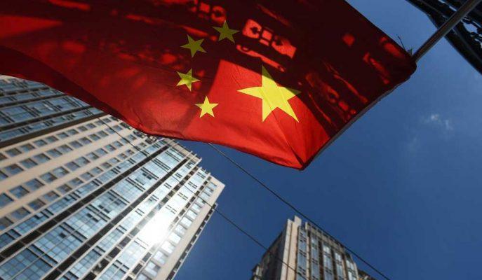 Çin Ticaret Savaşına Karşı Kendini Korumak için Konut Piyasasını Kullanacak!