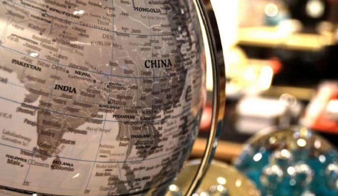 Pekin Sağlam Dursa da Çinli Şirketlerin Ticaret Savaşı Endişeleri Gözden Kaçmıyor!