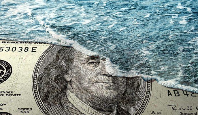 Dolar Haftaya Güçlü Başlarken Cumhurbaşkanından Bir Kez Daha Yerli Para Kullanımı Çağrısı Geldi!