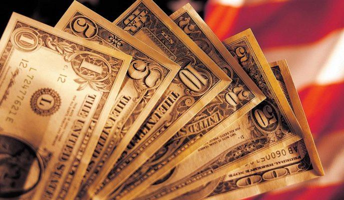 Dolar Kritik Karar Öncesinde Güne 6,34'ten Başladı
