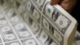 Dolar Rahip Brunson'ın Serbest Bırakılma İhtimali ile Düşük Seyrediyor