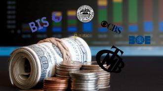 Bankacılık Sektörü Sermaye Büyüklüğüne Paralel Risk Taşıyor