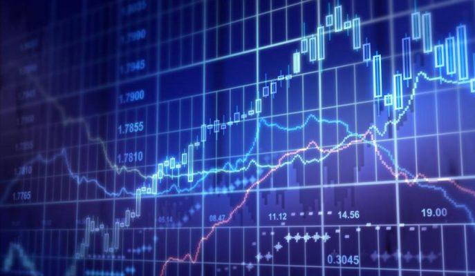 PPK Eylül Toplantısının Gölgesinde Borsada Öne Çıkan Hisse ve Şirket Gelişmeleri