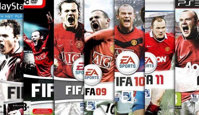 EA Games FIFA Serisinin Bugüne Kadar Ulaştığı Satış Rakamını Açıkladı