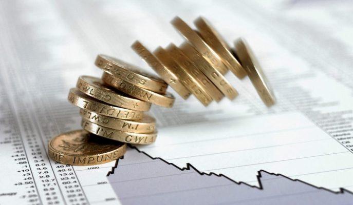 Enflasyonda Kalıcı Düşüş için Zamların Geri Çekilmesi Öngörülüyor