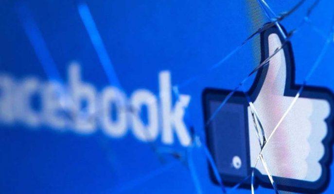 Facebook Hacklendiğini ve 50 Milyon Hesabın Etkilendiğini İtiraf Etti