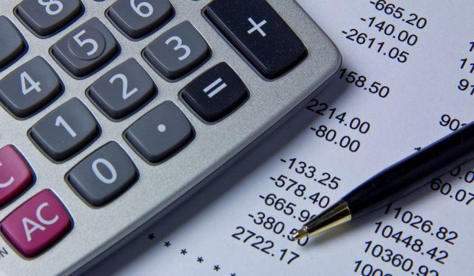 TCMB Verilerine Göre Finansal Kesim Dışındaki Firmaların Net Döviz Açığı 215.9 Milyar Dolar