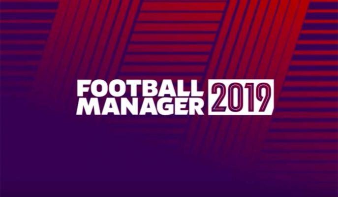 Menajerlik Oyunu Tutkunlarına SEGA'dan Müjde: Football Manager 2019 Mobile Geliyor