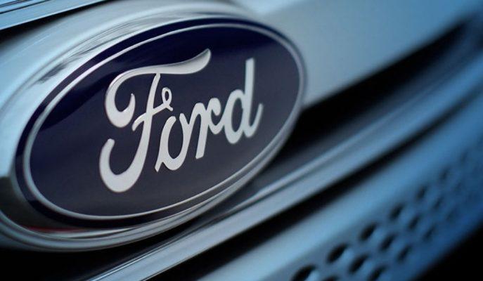 Ford En Bilindik Bazı Sedan ve MPV Modellerinin Üretimlerini Durduruyor!