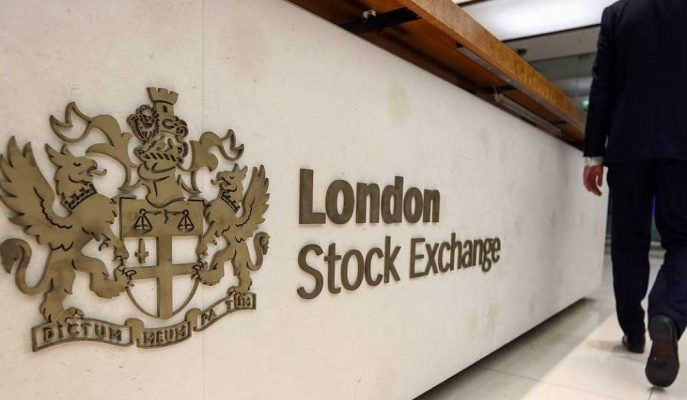 Funding Circle Londra Borsası'ndaki İlk Gününde 1.5 Milyar Sterlin Değere Ulaştı!
