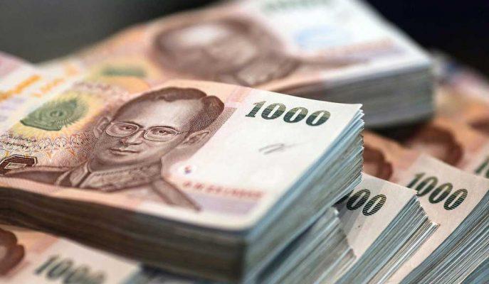 Gelişen Piyasalardaki Kargaşadan Sıyrılan Asya Para Birimleri de Var