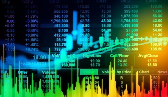 Gelişen Piyasalardaki Satış Dalgası Endişe Yaratıyor