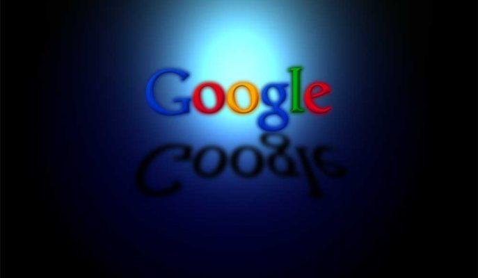 Google Kullanıcıların Yüzünü Tanıyacağı Yeni Bir Teknoloji Geliştiriyor