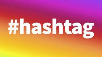 Instagram Hashtag Kirliliğine Son Vermeye Hazırlanıyor