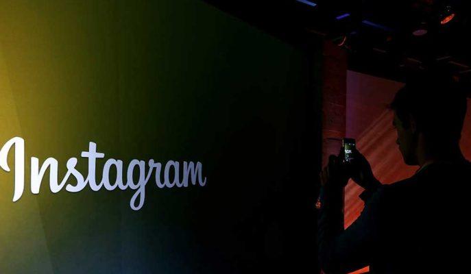 Instagram Yeni Superzoom Filtreleri ile Daha Çok Kullanıcı Çekmeyi Hedefliyor