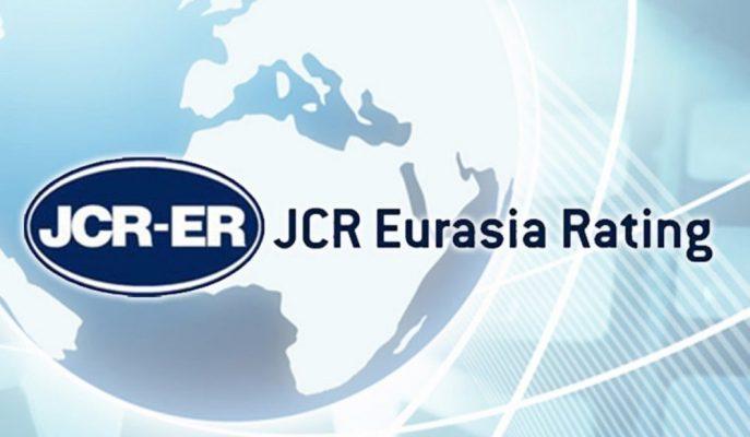 JCR Eurasia Rating Verilerine Göre Binlerce Şirket Kur Krizinden Zarar Gördü