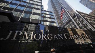 JP Morgan Türkiye ve Arjantin Konusunda Endişeli!