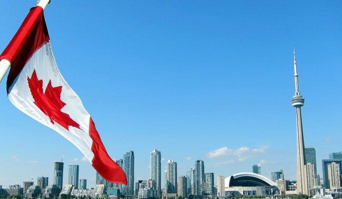 Kanada ABD ile NAFTA'yı Yenileme Müzakerelerini Sürdürmeyeceğini Duyurdu