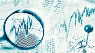 Katılım Bankalarının Likidite İhtiyacı için Swap Piyasasında Düzenleme Yapıldı