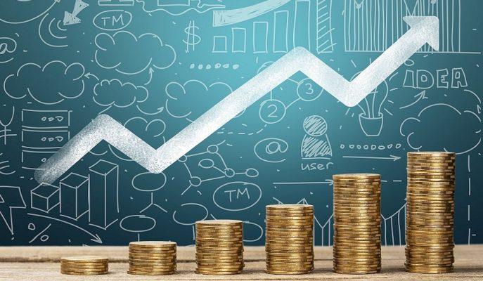 Kredi – Mevduat Faiz Farkı 13 Puan ile Son 10 Yılın En Yükseğini Gördü