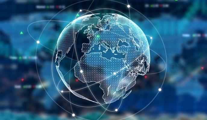 Küresel Ekonomi Hatalı Hamlelerle Devrilebilecek Hassas Bir Dengede!
