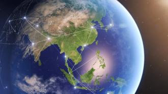 Küresel Pazara Yönelik Görüşlerde BIS ve OECD Fikir Ayrılığı Yaşıyor