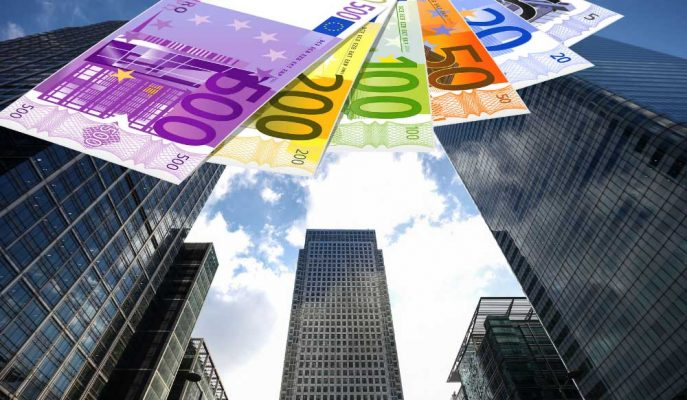 Lehman Brothers'ın Çöküşünden 10 Yıl Sonra Avrupa Bankalarının Konumu