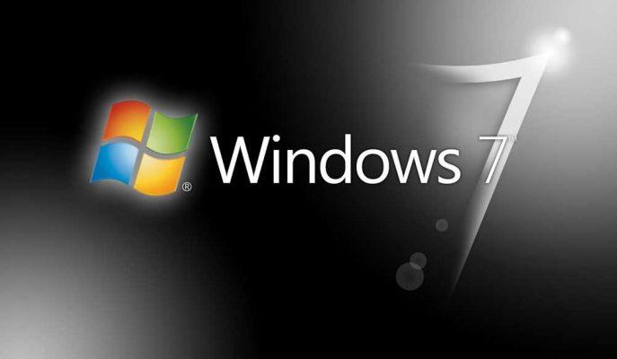 Microsoft Windows 7'yi Güncel Olarak Kullanmak için Para İsteyecek