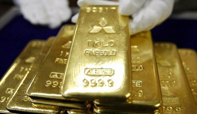 MÜSİAD Altın Üzerinden EFT ve Havale Yapılmasını Talep Ediyor