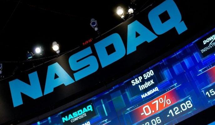 Nasdaq'ın Borsa İstanbul'daki Ortaklığı Sona Erdi!