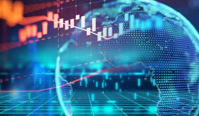 Borsa İstanbul Yeşil Işığı Yaktı, Küresel Piyasalar Yükselişe Paralel Seyretti