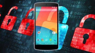 Play Store'da Bulunan Çok Sayıda Uygulamada Güvenlik Açığı Olduğu Belirtiliyor