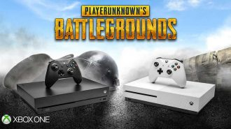 PUBG'nin Grafik Ayarları Xbox One Kullanıcıları için Bir Süreliğine Düşürüldü