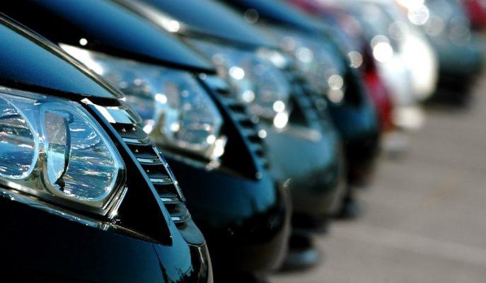 Rus Otomobil Üreticileri Türkiye ile Ticarette Doları Bırakıp Yerel Para Kullanımına Geçiyor