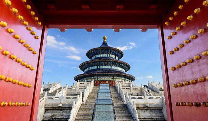 S&P Çin'in 11 Trilyon Dolarlık Tahvil Piyasasında Büyük Bir Fırsat Görüyor!