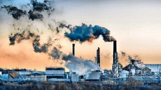 Sektörel Güven Endeksleri Eylül Ayında da Düşüşe İşaret Etti