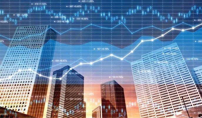 Sermaye Piyasası Beklenti Anketi'nin Ağustos Sonuçları Yayınlandı