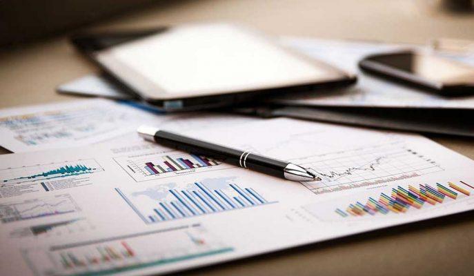 TCMB Beklenti Anketi Yıl Sonu Enflasyonunu Yüzde 19,61 Olarak Gösterdi
