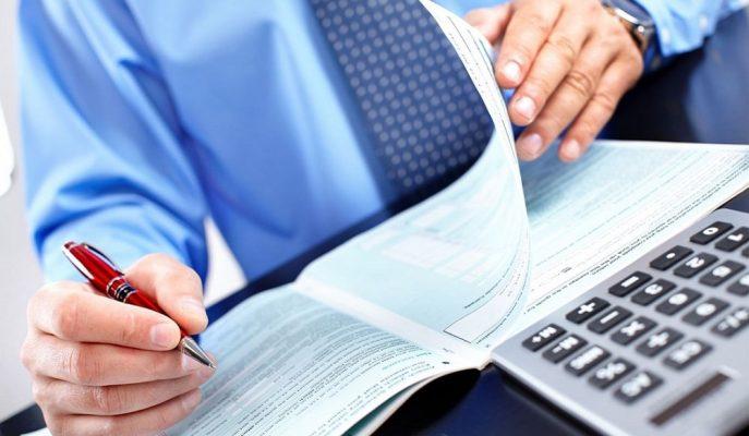 Teşvikli Yatırım Tutarı Yılın İlk Yarısında Yüzde 50 Arttı