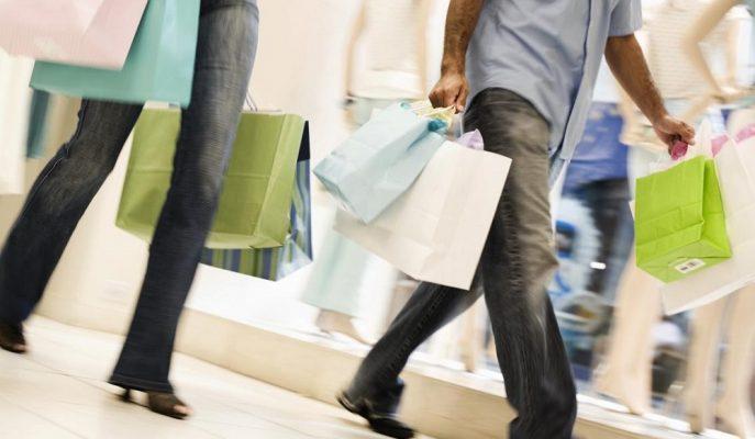 Tüketici Güveni Eylül Ayında Yüzde 13,2 Oranında Azaldı